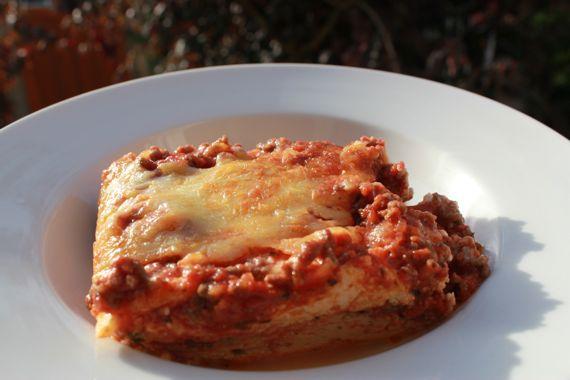 lasagna33