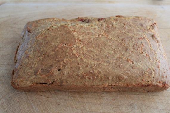 cake aux lardons7