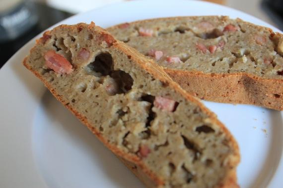 cake aux lardons8