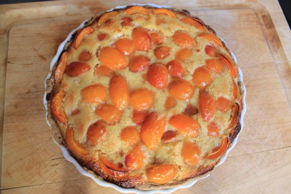 apricot tarte07