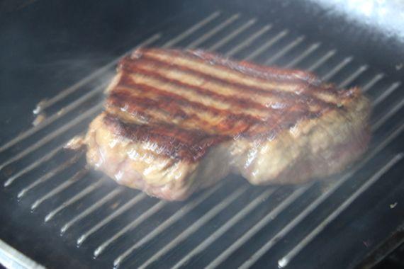 steak06