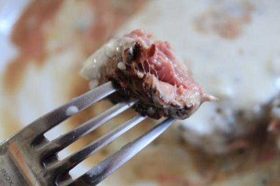 steak13