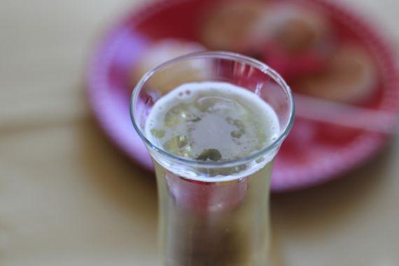 foie gras pops22