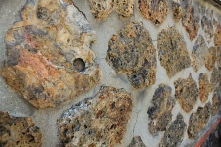The Parisian Stone Called Meulière