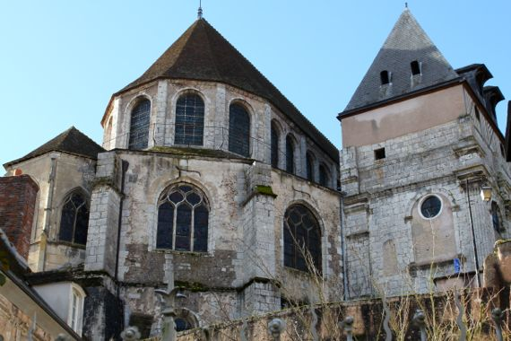chartres08