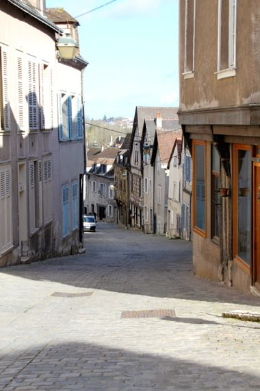 chartres09