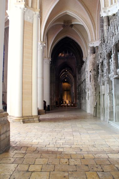 chartres18
