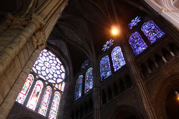 chartres24