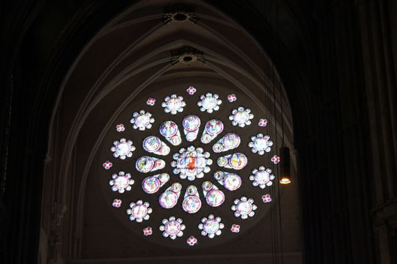 chartres25