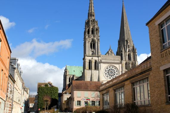 chartres39