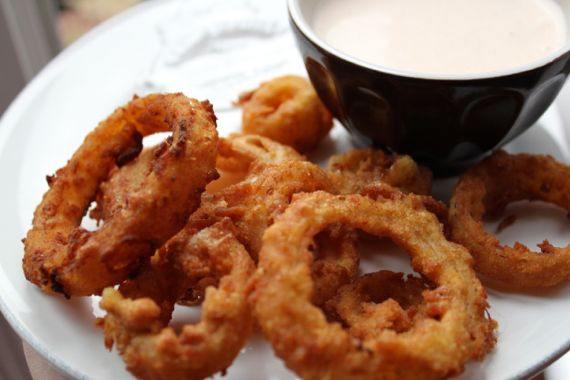onion rings14