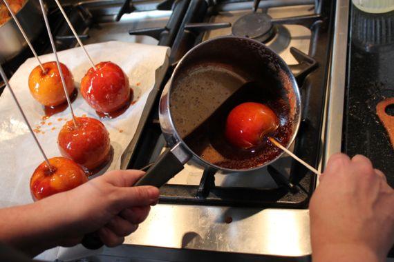 pommes d'amour10