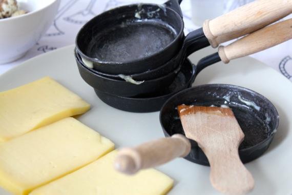 raclette16
