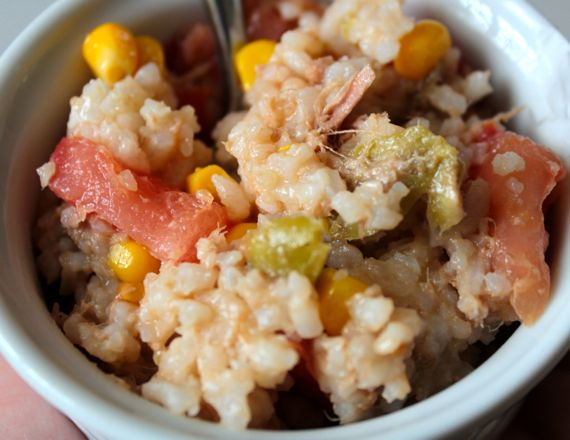 rice salad7