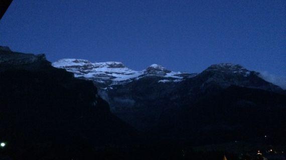 suisse07
