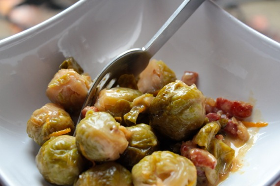brussel sprouts10