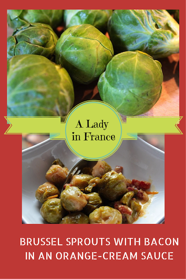 brussel sprouts11