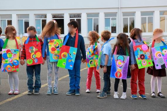 art festival06