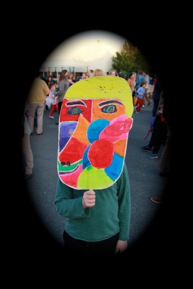 art festival12