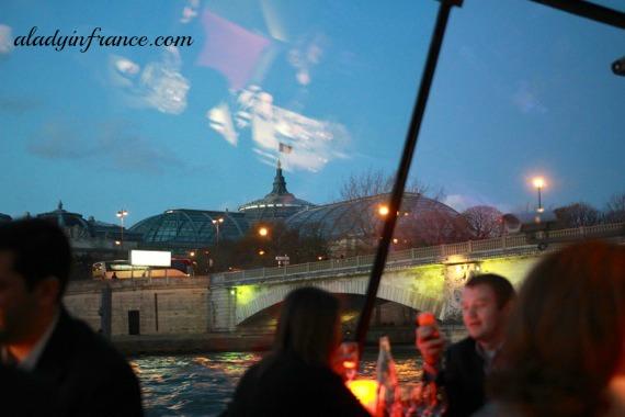 bateaux parisiens06