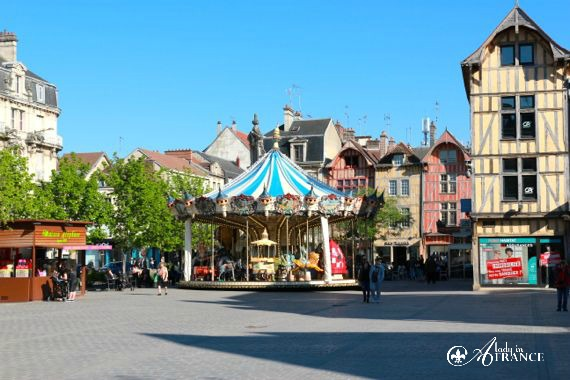 troyes - 202