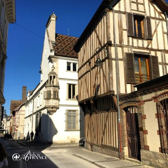 troyes02