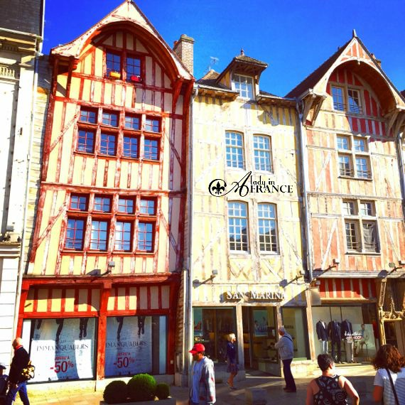troyes03