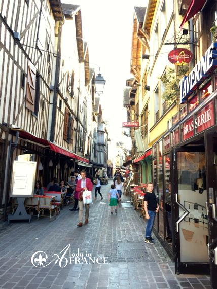 troyes05
