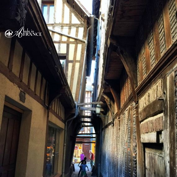 troyes10