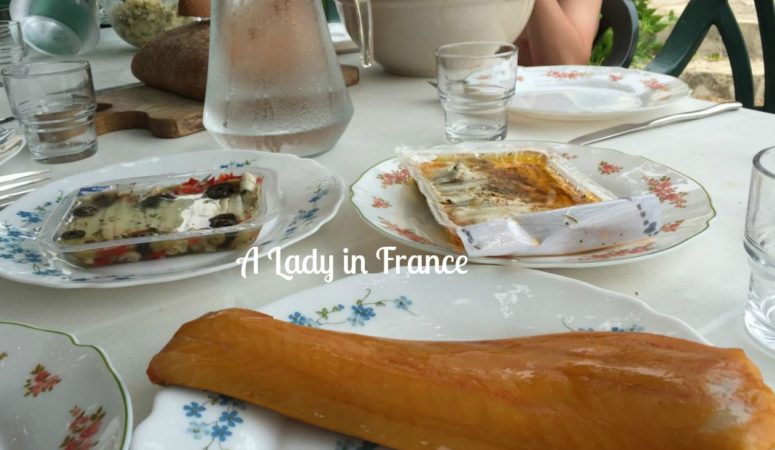 what french eat 24