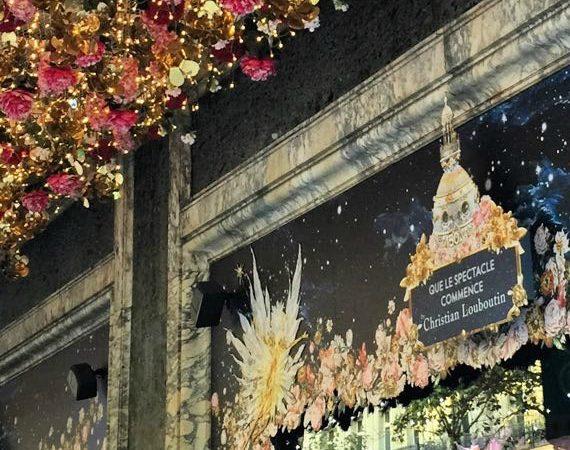 The History of Haussmann's Paris