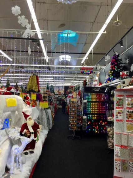 christmas shopping - 13