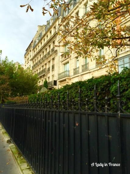 paris family soap - 3