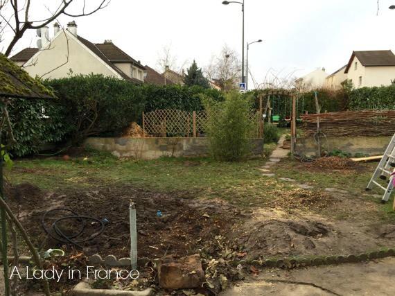 home & garden - 9