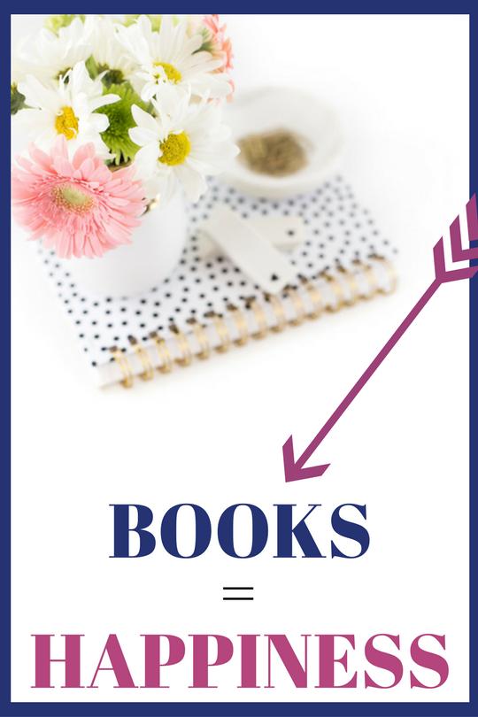 Book news, writing news, excerpts & novels